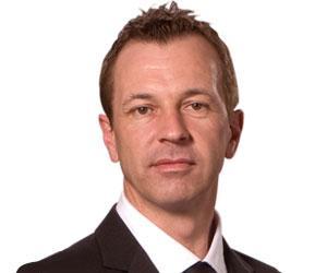 Daryl Friesen