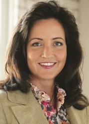 Susan Joshi