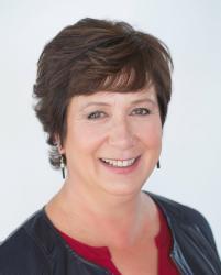 Susan Musey