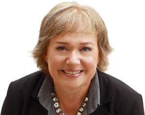 Esther  Dyck