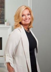 Marcia Bergen