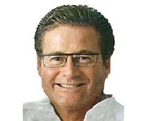 Glen Harvey