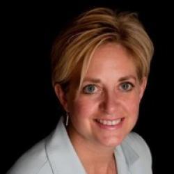 Shelley Barnett