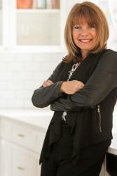 Karen Tereck