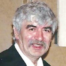 Arsen Aban