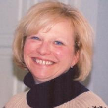 Obituary for COLLEEN BUECKERT