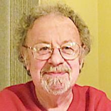 Obituary for PHILIP REECE
