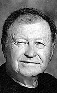 RUDY BOYKO  Obituary pic