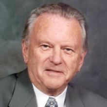 Obituary for KENNETH BURGESS
