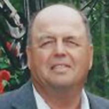 Obituary for <b>ROBERT KILLEN</b> - 16h7xuirauw4tb95w9ss-80047