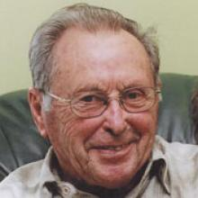 Obituary for ANDRE ARBEZ