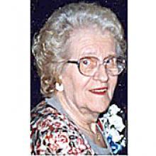 Groucott Name Meaning & Groucott Family History at ...