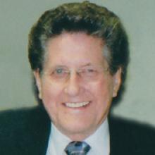 Obituary for KENNETH KARLOWSKY
