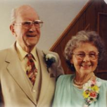 Obituary for RAYMOND PITT
