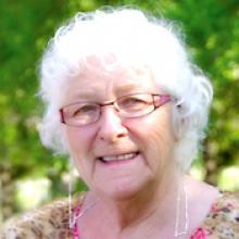 Ed KRUSHEN Obituary - Regina, SK   Leader-Post