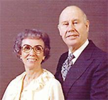 HARRY HAMPTON AIME  Obituary pic