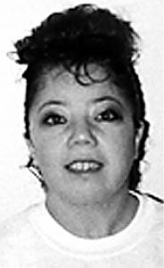 LORIE BARTHELETTE  Obituary pic