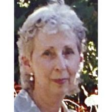 Obituary for KAREN PELECH