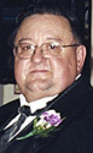 Obituary for LOUIS CONSTANT