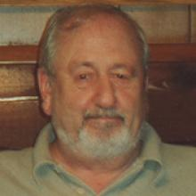 Obituary for DONALD TURNER