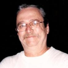 Obituary for WILLIAM GARDNER