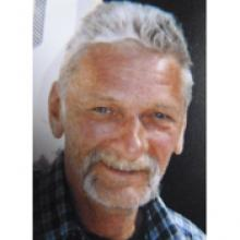 Obituary for GERALD ZYLICH