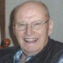 Obituary for PETER ENNS