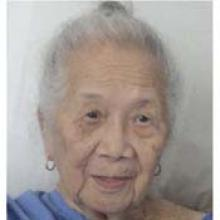 Obituary for SILVINA SANTOS