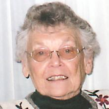 Obituary for NORMA MACDONALD - 3trgphauxfkelv31arwa-85431