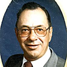 Obituary for WILBERT SEIFERT