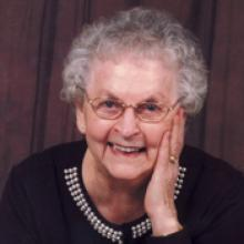 Obituary for ROSE MELIA