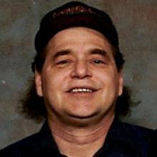 Obituary for <b>PHILLIP PFEIFER</b> - 4tuu1gxnsj6s6c12kxuj-47223