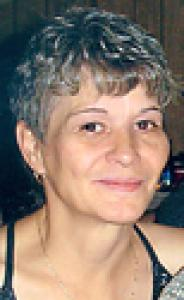Obituary for RITA BROWN