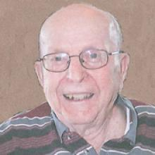 Obituary for HENRY KOWBEL