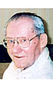 Obituary for JOSEPH BILAWKA