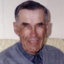 Obituary for CHARLES OGIBOWSKI