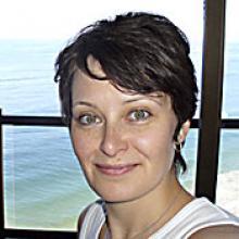 ALANNA HOGUE AIELLO  Obituary pic