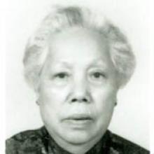 KAN-CHOI CHAN LAI  Obituary pic