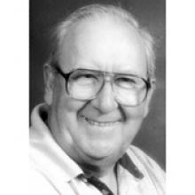 Obituary for ROLLY BLAIS