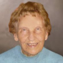 Obituary for ROSE STESKI