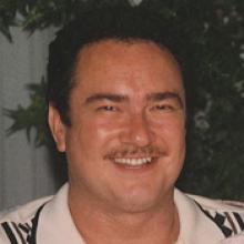 Obituary for REGINALD HAYWARD - 8g5sae89omcuv4gvrr0z-74321