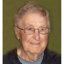 Obituary for FRANK GADWAY