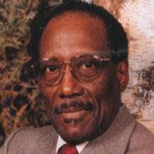 REYNARD EZEKIEL JONES  Obituary pic