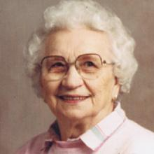 Obituary for ROSE GRABOSKI