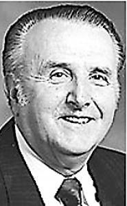 RAYMOND BRODOWICH  Obituary pic