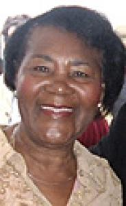 Obituary for LENA ANDERSON Obituary for LENA ANDERSON - 9pz57rgogxvzokr33mca-61464