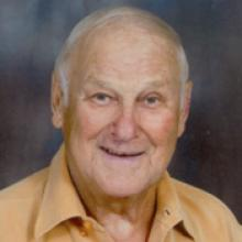 Obituary for HENRY KREMSKI