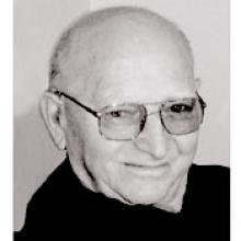Obituary for <b>VICTOR KATZ</b> - 9xf1hbqsy3qaqfnddd4h-11127