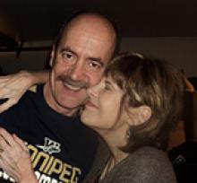 TERRY LYNN BEDARD Obituary pic