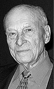 JOHN ZALITACH  Obituary pic